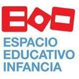 espacio-educativo-infancia